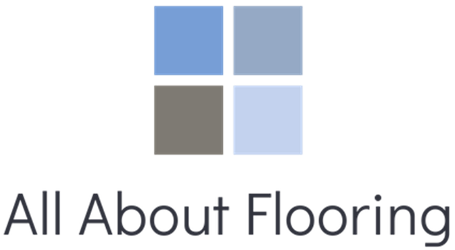 All About Flooring
